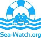 sea-watch_logo_130x140