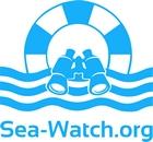 sea-watch_logo_130x140