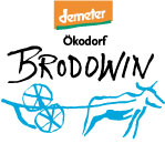 Logo-Brodowin-1
