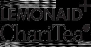 lemonaidcharitea0-600x309-500x258