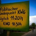 klp2016_intern_ (142 von 144)