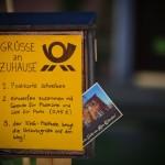 kw6_freitagbismontag_ (17 von 23)