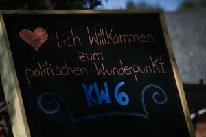 kw6_freitagbismontag_ (2 von 23)