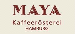 mayakaffee