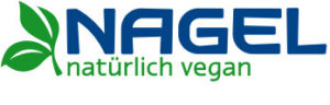 tofunagel_logo