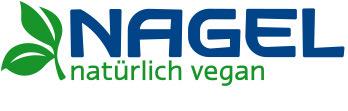 tofunagel_logo