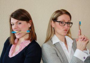 """Die Macherinnen von """"Alternulltiv"""", Foto: fb/alternulltiv"""