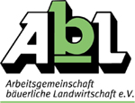 PDF-Print-Logo_01