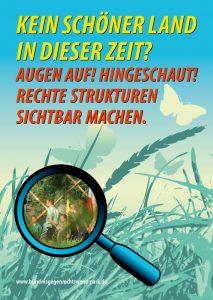 KLP-Plakat_Alles-Idylle-Kampagne_klein-213x300