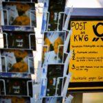 postkarten (1 von 1)