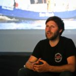 klp_2017_crew_dazwischen_kleiner (1 von 5)