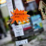 klp_2017_crew_gemischt_kleiner (103 von 139)