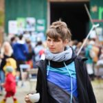 klp_2017_crew_gemischt_kleiner (138 von 139)
