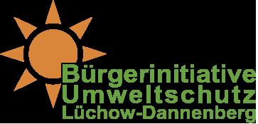 Logo BI lang