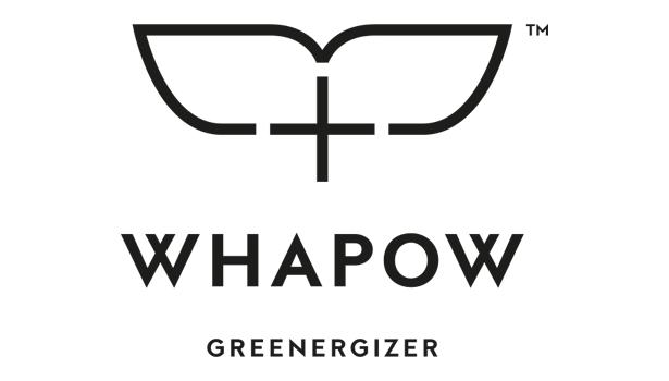 whapow