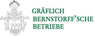 Bernstorff_logo