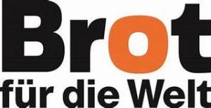 BrotfuerdieWelt_Logo