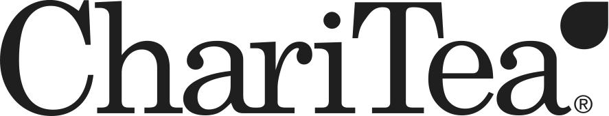 Charitea_logo