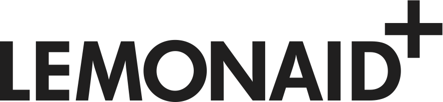 Lemonaid_logo
