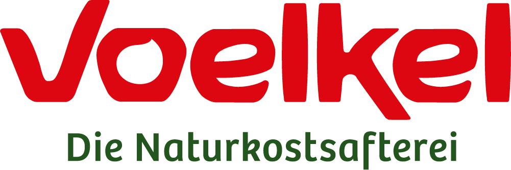 Voelkel-Logo_RGB