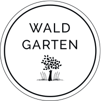 Waldgarten-Logo_RGB