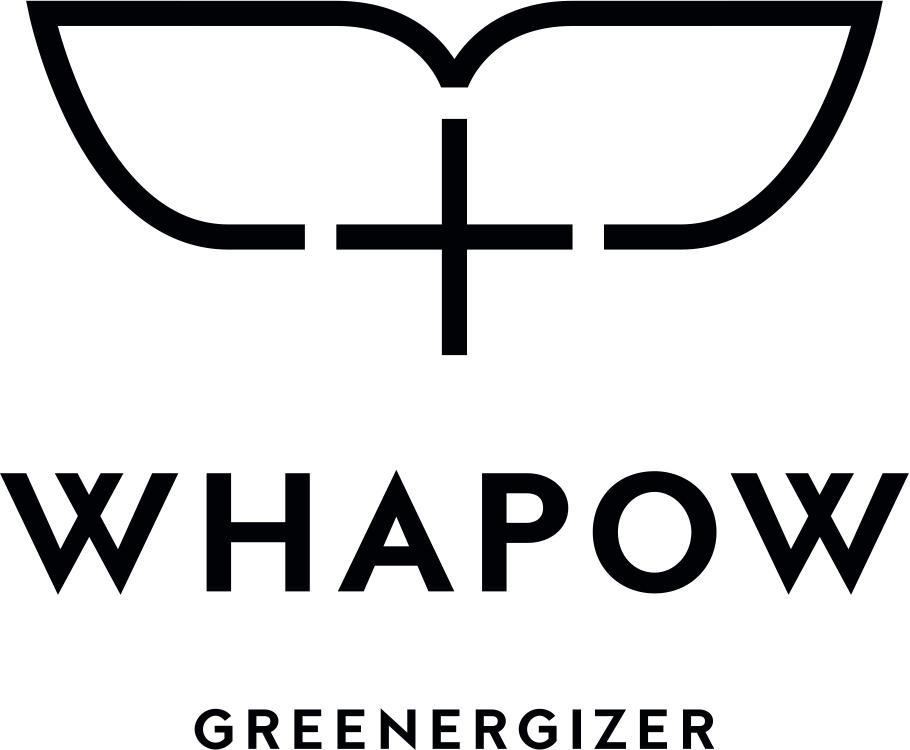 Whapow_Logo_Wortmarke-Bildmarke-Claim_RGB
