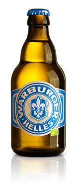 helles-flasche