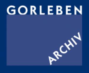 logo-300x247