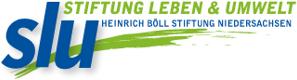 slu_logo